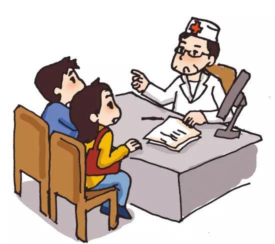 安徽公布传染病疫情:34人死亡!还有这种病高发!