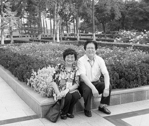 让外国人憋屈15年的82岁院士走了记住这个名字