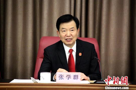 """辽宁省法官年度办案任务不达标将面临""""下岗"""""""