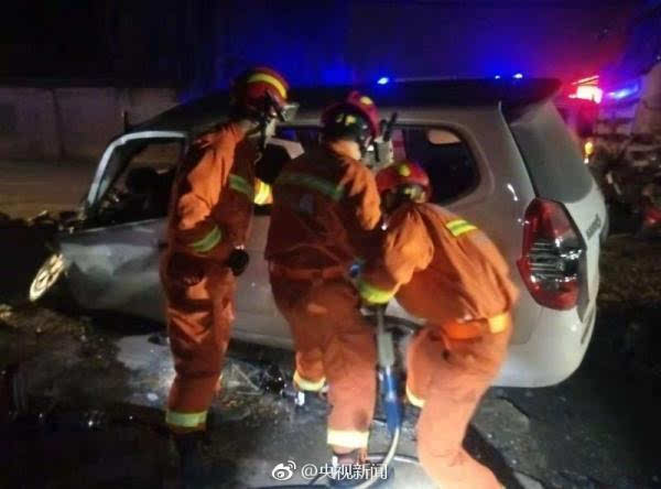 西安面包车与搅拌车相撞事故责任方在谁?