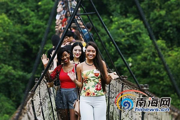 青岛旅游:文化和旅游部:滞留境外中国游客目前已不到90人