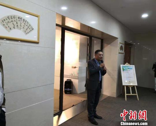 中国校园民谣影像展开幕回望真挚的青春心声