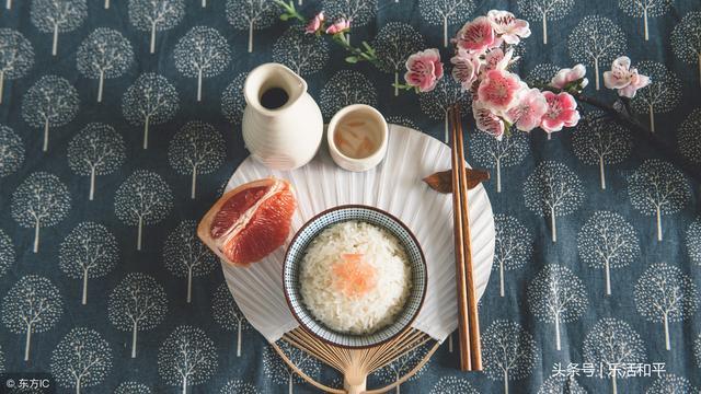 和平区正在进行一场关于高品质美食文化的评选之旅