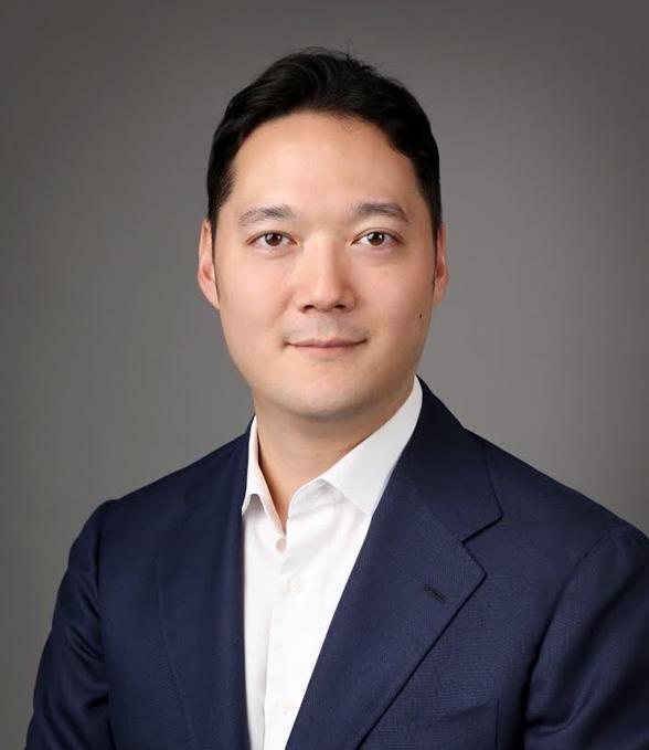 LOL:韩国拳头分部更换CEO 意在振兴LCK联赛LPL要小心了!