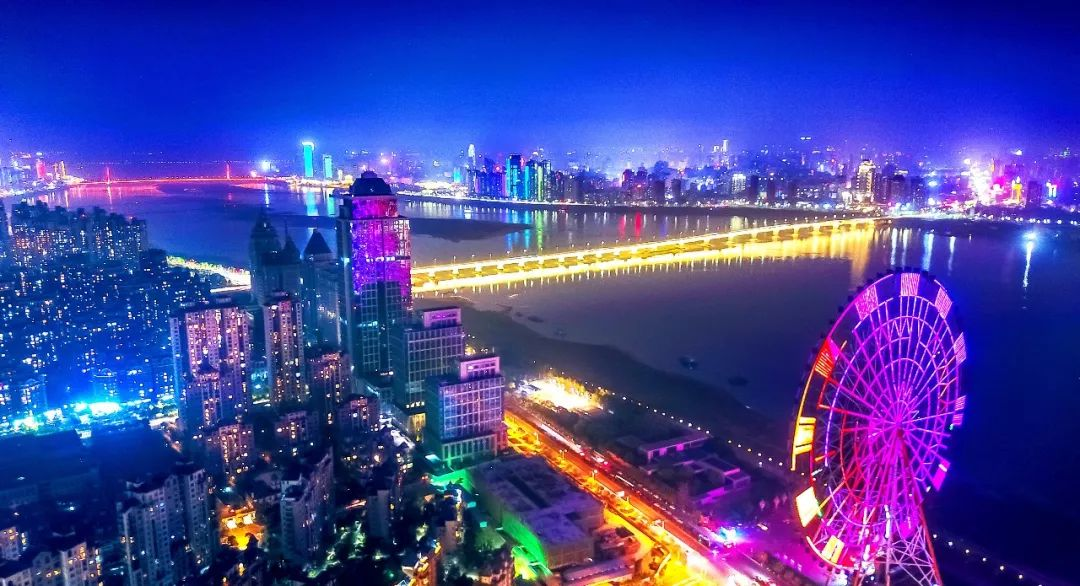 湖南gdp 2019_湖南2018gdp排名图片