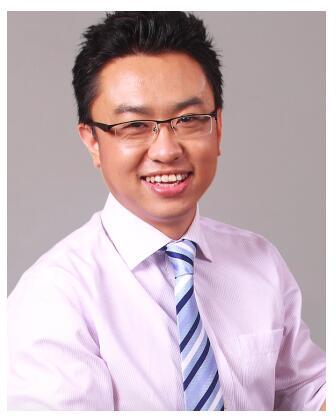 专访东信时代 IMD 总经理谷岩:MarTech深入落地将迎来移动营销广告发展的新机遇-CNMOAD 中文移动营销资讯 1