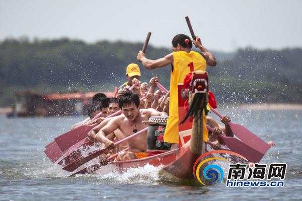 bob首页:海南省全民健身摄影大赛评选结果揭晓