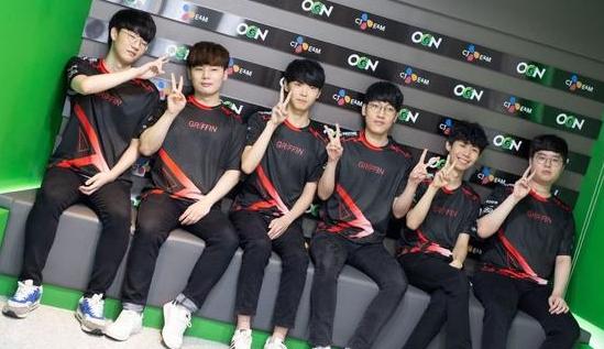 韩媒漫评各赛区春季赛形势:战绩全胜派对你参加了吗