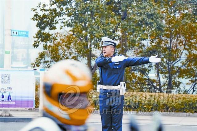 芜湖:将在节后第一天上市。 芜湖市人力