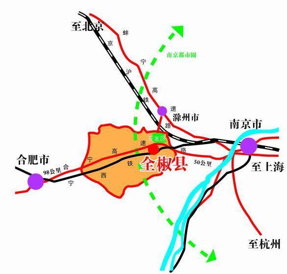 全椒县人口_全椒县的人口区划