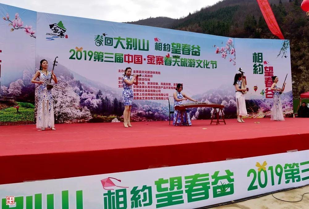 http://www.uchaoma.cn/shehui/1813563.html