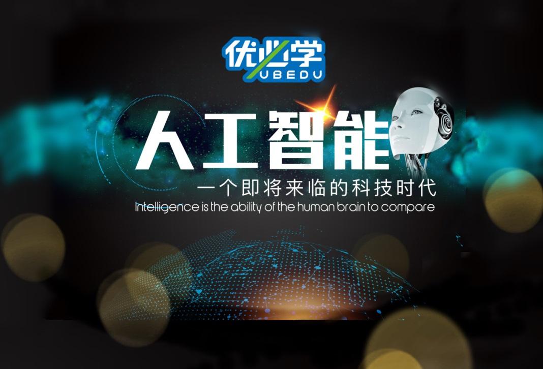 http://www.reviewcode.cn/yunjisuan/38777.html