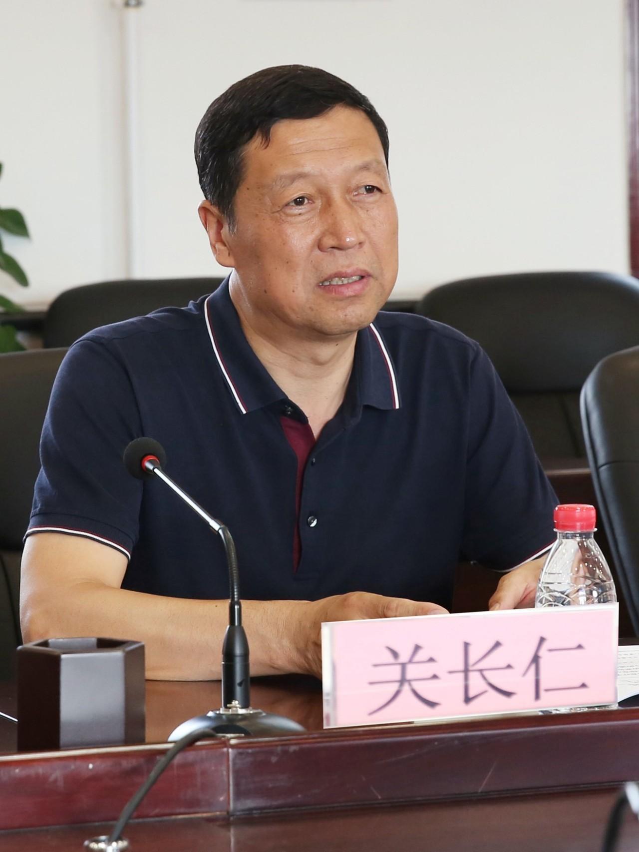 http://www.hljold.org.cn/shishangchaoliu/77824.html