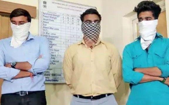 印度撤销PUBG游戏禁令:总理莫迪一句话将它变成国民游戏[视频][多图]图片2