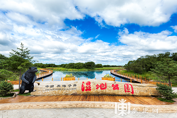 """""""周末游龙江""""活动五一启动 将开省内首趟高铁"""