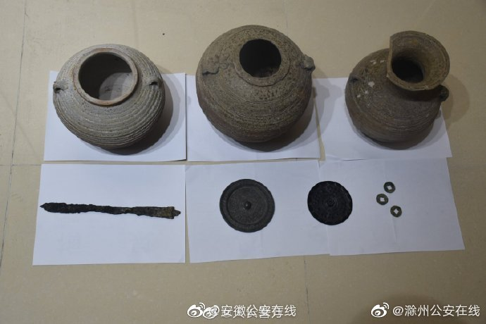 http://www.ahxinwen.com.cn/anhuifangchan/42882.html
