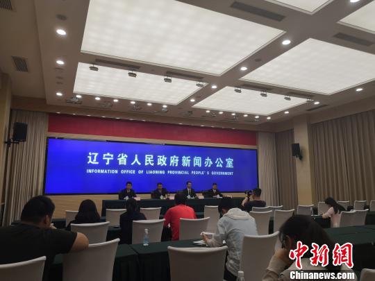 辽宁数千名律师走进村屯、企业提供普惠优质法律服务