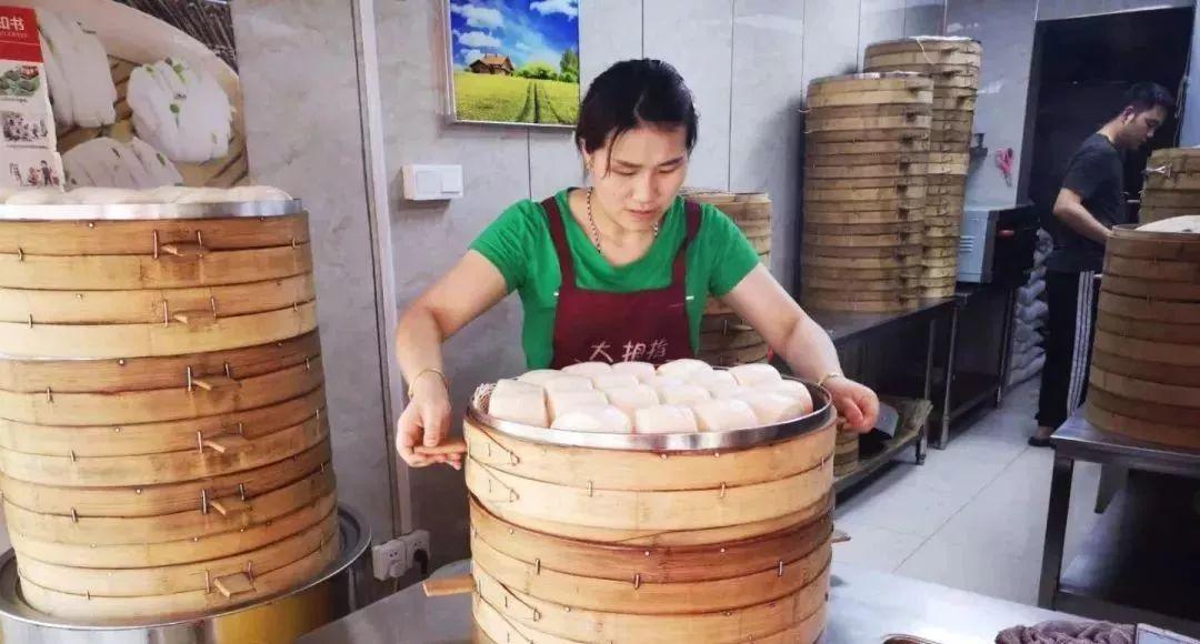 http://www.ahxinwen.com.cn/caijingzhinan/43028.html