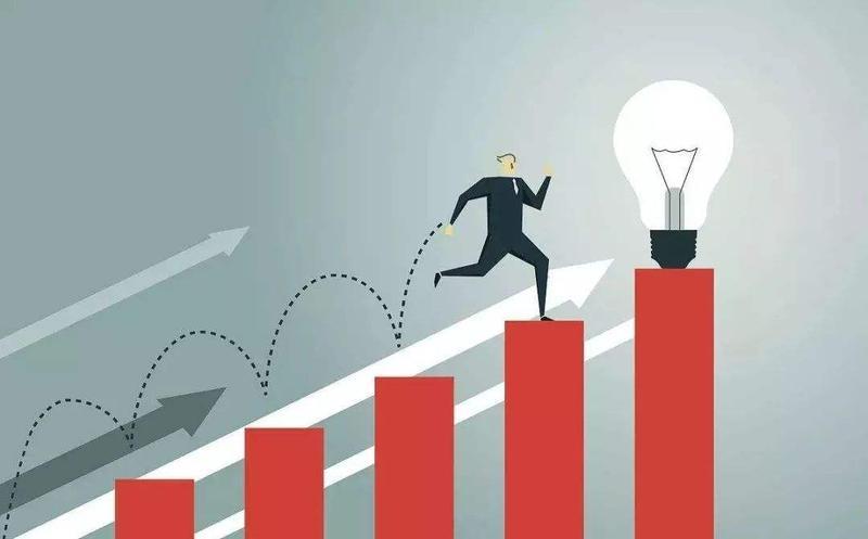 投资与经济增长总量模型和投资乘数
