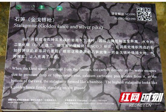 DSC_1025_副本.jpg