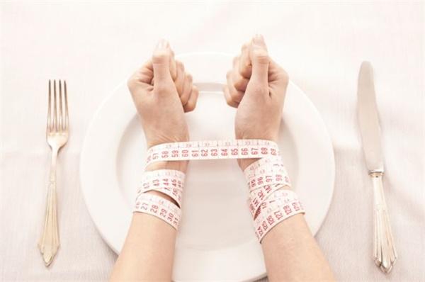 丽本素形减脂健康减脂的先行者