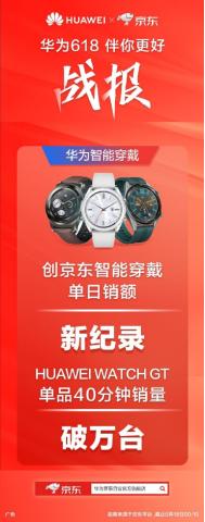 http://www.shangoudaohang.com/wuliu/154459.html