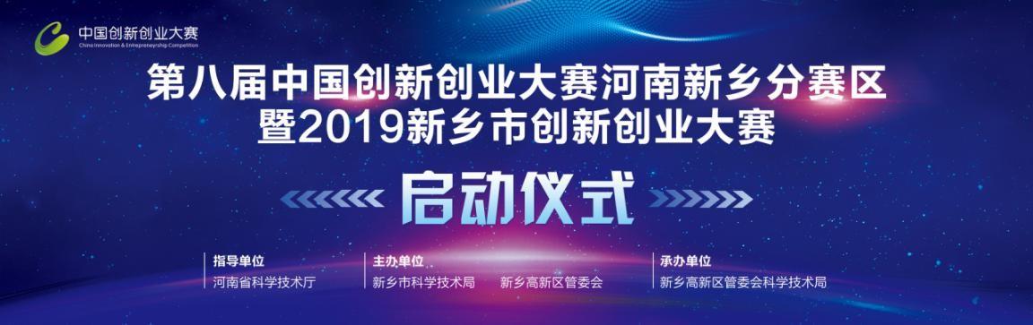 http://www.gyw007.com/chuangkechuangye/235474.html