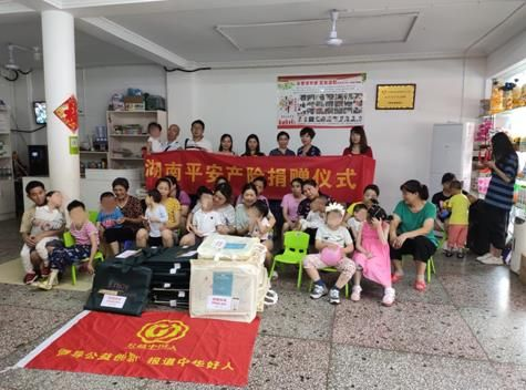 http://www.hunanpp.com/qichexiaofei/37992.html