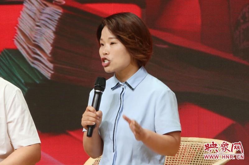 http://www.shangoudaohang.com/jinrong/220206.html