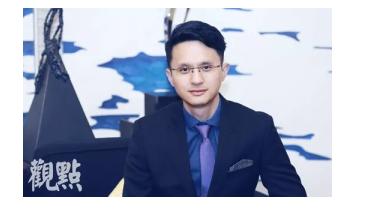 窝趣公寓创始人CEO刘辉:这是一个只有勤奋、只有用心才能做好的行业