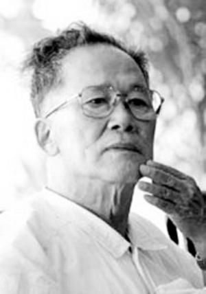 中国著名词作家张藜去世 追悼会15日举行 [有看点]