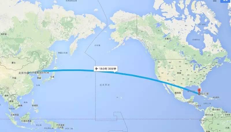 国航 7月1日-7月14日 (1)北京PEK至哈瓦那HAV, CA879, 周二、五、七起飞,起飞时间14:05,落地时间20:35。 (2)哈瓦那HAV至北京PEK, CA880,周一、三、六起飞,起飞时间10:00,落地时间17:10+1 。7月15日以后,调整为每周飞一班 (1)北京PEK至哈瓦那HAV, CA879, 周五起飞,起飞时间13:15,落地时间20:35 (2)哈瓦那HAV至北京PEK, CA880,周六起飞,起飞时间10:00,落地时间17:40+1