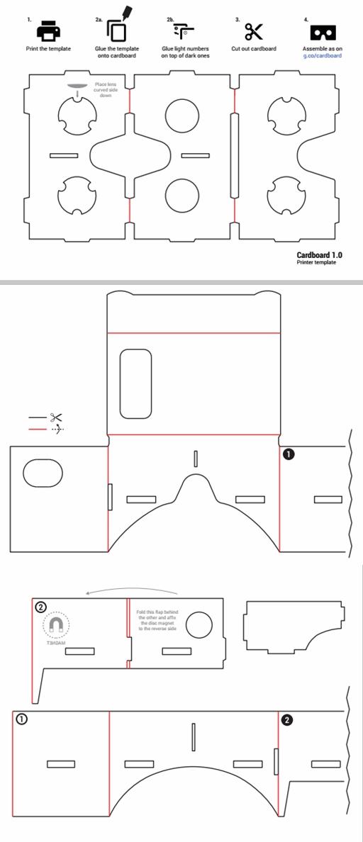 电路 电路图 电子 户型 户型图 平面图 原理图 512_1188 竖版 竖屏