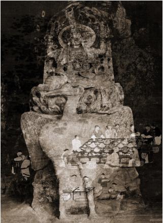 傅文俊:中国摄影是时候突破大众对摄影的传统认知了第5张