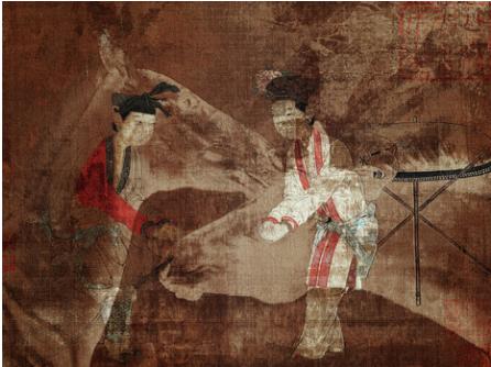 傅文俊:中国摄影是时候突破大众对摄影的传统认知了第4张
