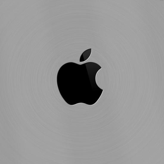 苹果逆天黑科技曝光 用眼球操控计算机