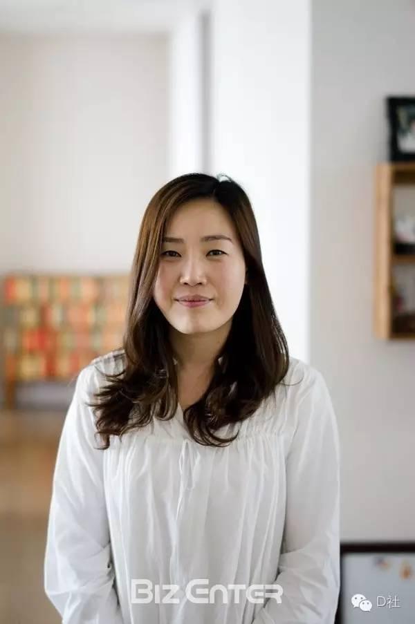 娛樂報報/因產後憂鬱症 創造了最紅韓劇《雲畫的月光》 | 娛樂