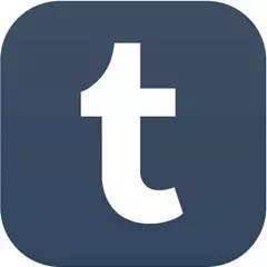 美国男生眼里的 Tumblr:在这里,你可以做真正的自己-速客网