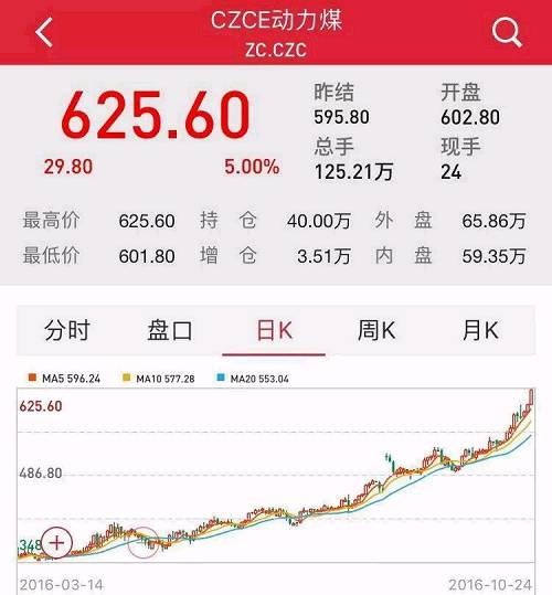 百家娱乐送彩金娱乐网站