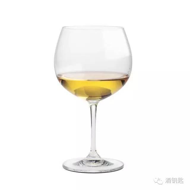 微信酒杯带风景