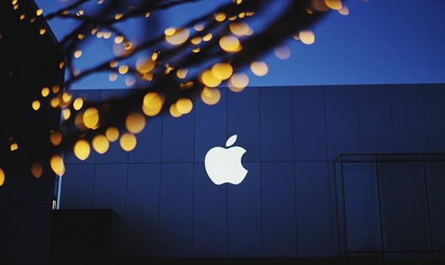 郭台铭笑了!苹果印度工厂或由富士康托管