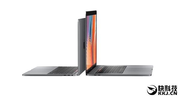 MacBook Pro恶评如潮!苹果紧急公关