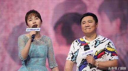 特仑苏国际娱乐场官网