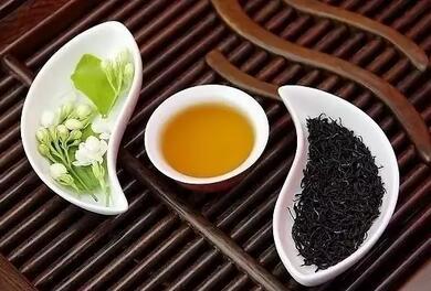 年前营养菜:沙茶酱油面筋煮豆腐 - 清 雅 - 清     雅博客