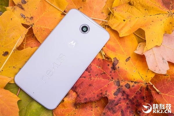 Nexus 6升级安卓7.1.1瞬间悲剧:无法通话
