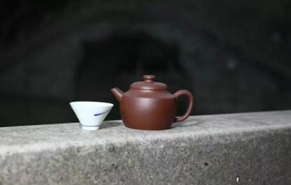 家庭存茶经常忽略的事 不注意茶叶就毁了!