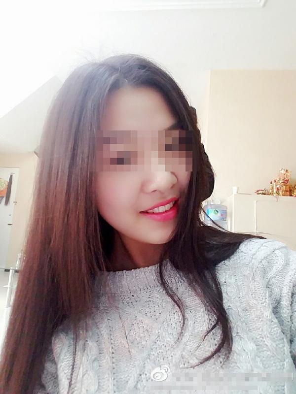 天津一兼職女生吐血而亡 曾工作時間長達15個小時左右