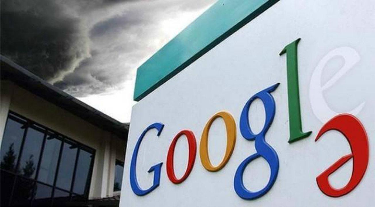 """又惹事了,韩国将针对谷歌""""阻碍三星Tizen平台""""进行反垄断调查"""