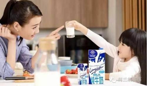 蛋白质不能随便补完全蛋白质对人体最有好处