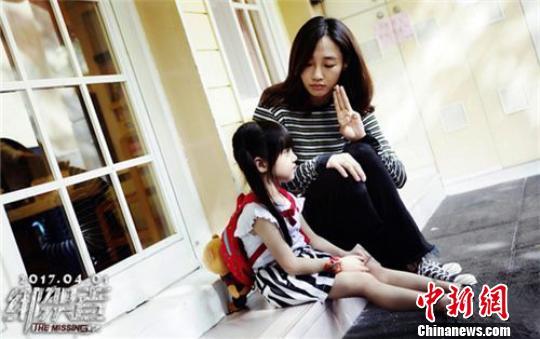 徐静蕾首导动作警匪片影迷大赞反转剧情